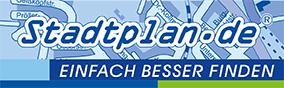 Link zu www.stadtplan.de