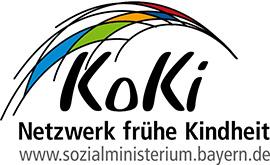 KoKi Logo klein image001