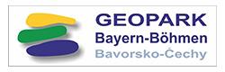 Link zu Geopark Bayern-Böhmen