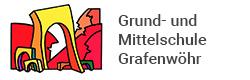 Link zu Grund- und Mittelschule Grafenwöhr