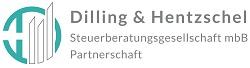 2016-11-24_Dilling-Henztschel_LogoCi