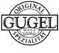 Gugel Logo