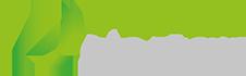 Logo VERESdesign querformat H70px
