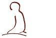 Mayer-Englhart Doris - Logo