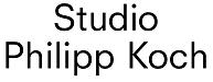 Philipp Koch Logo