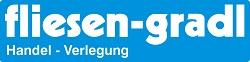 fliesen-gradl-logo-geschnitten-blau tv