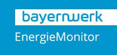 Bayernwerk EnergieMonitor