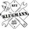 Kfz Klugmann