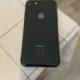 Verkaufe i-phone 7 ohne Kratzer und Gebrauchsspuren