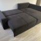 Verkaufe Couch