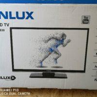 Finlux FHA 5630 32 Zoll LED WIFI LAN HDMI TV NEU