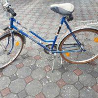 Suche gut erhaltene Damenfahrräder 26 0der auch 28 Zoll.