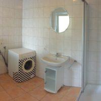 2-Zimmer-Wohnung (50qm) ab 01.09. im Raum ESB / Kth