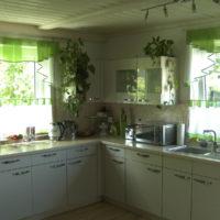 Biete 3 Zimmer Wohnung, Küche, Bad, Terasse, Keller - 109qm in Grafenwöhr