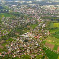 Suche Grundstück in Grafenwöhr