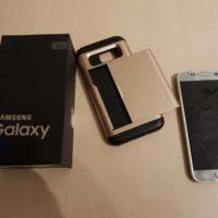 Handy - Samsung