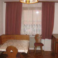 2 Zimmer  Kleinwohnung,hell,freundlich,Nähe Grafenwöhr Pressath Kemnath