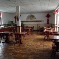 Gaststätte/Geschäftsraum zu vermieten in Graf